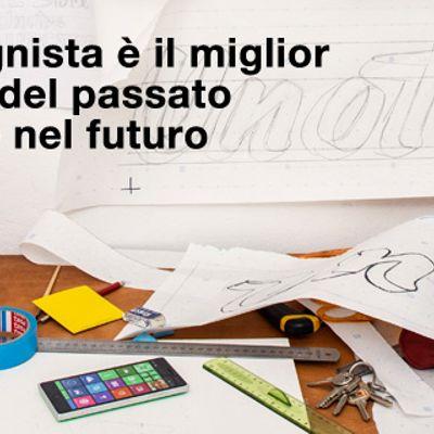 L'insegnista è il miglior lavoro del passato da fare nel futuro
