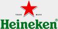 logo-heineken