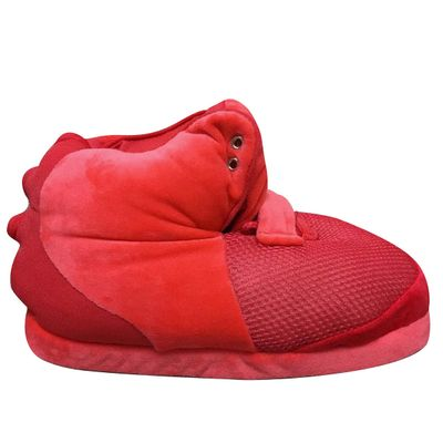 Pantofole Yeezy