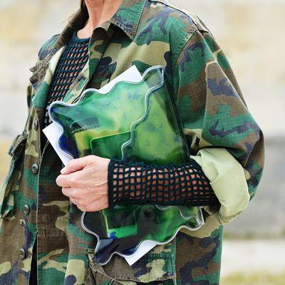 20 cose popolari che la moda ha rovinato (Vol. 2)