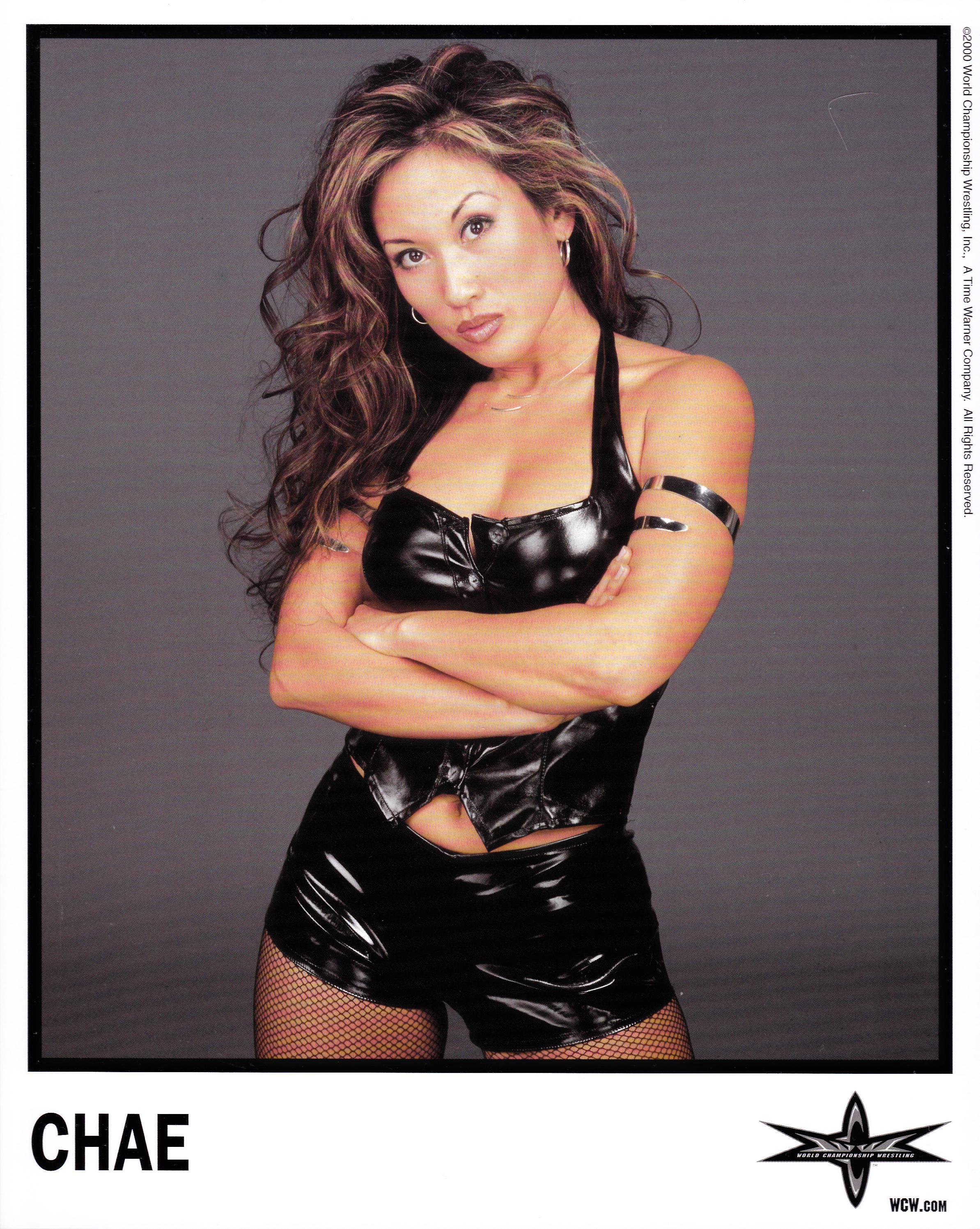 I poster delle wrestler anni 90 unotre - Porno dive anni 90 ...