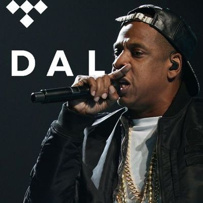 I prossimi dissing di Jay Z dopo Apple, YouTube e Spotify