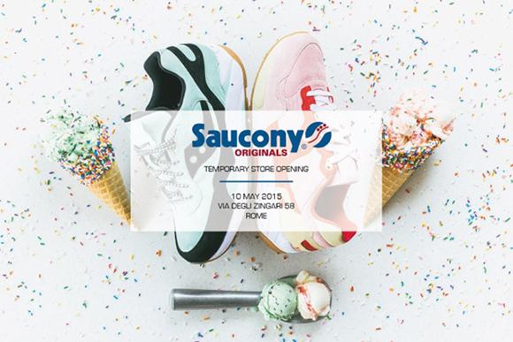 saucony-rome