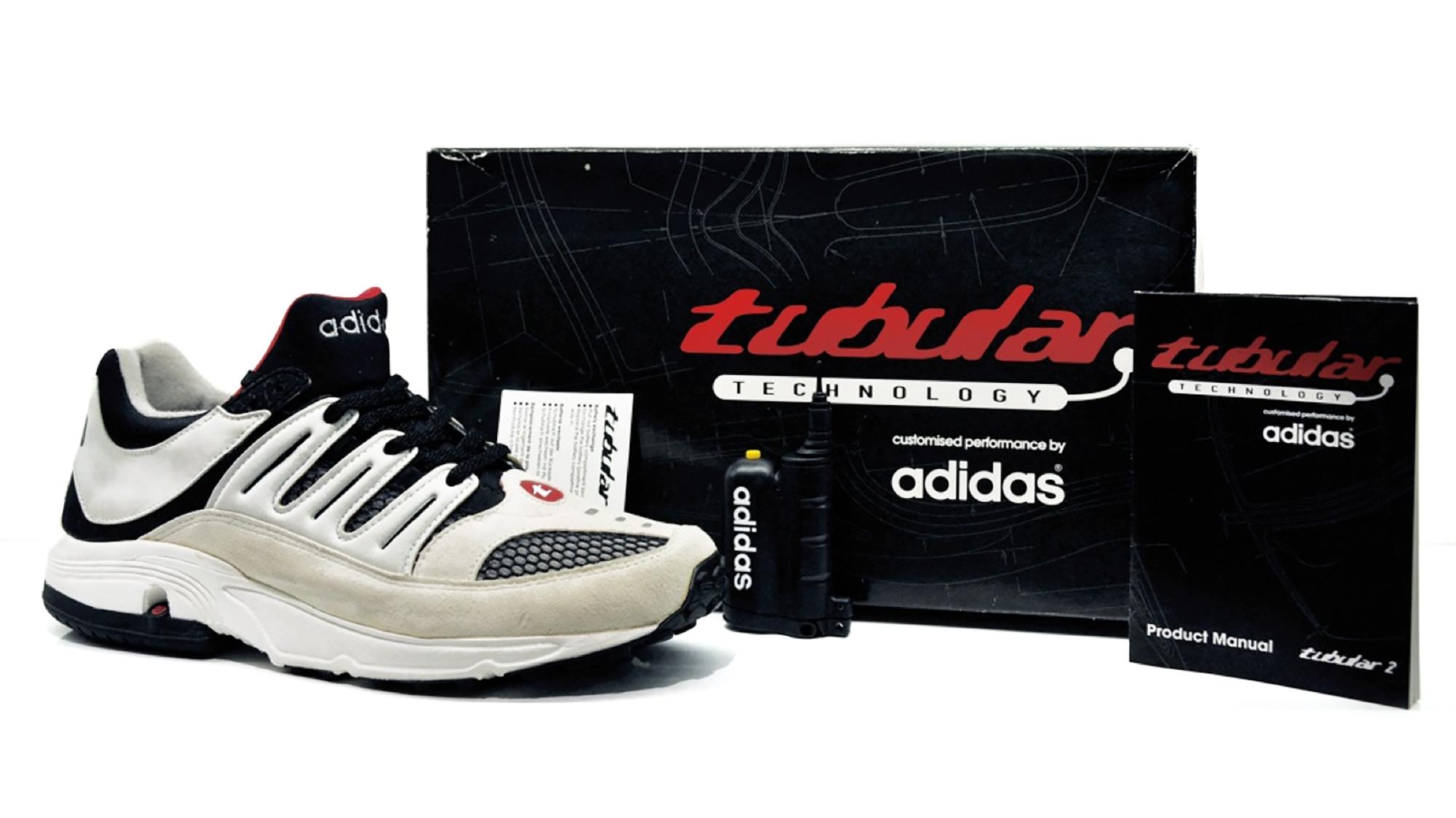 adidas originals anni 90