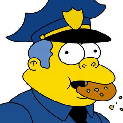 Dipendente di Taco Bell licenziato perché ha scritto 'PIG' sull'ordine di uno sbirro
