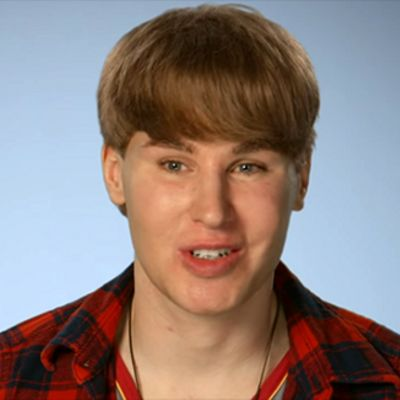 È stato trovato morto lo zio che ha speso 100k per somigliare a Justin Bieber