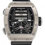 richard-mille-rm-69-erotic-tourbillon-watch-1-960×640