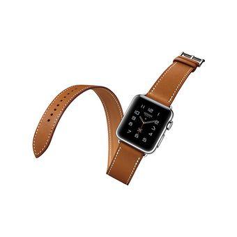 L'Apple Watch di Hermès