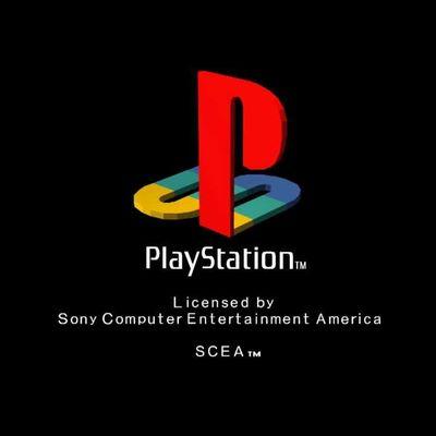 Il video lacrimuccia per i 20 anni di PlayStation