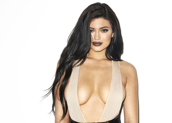 Kylie_Jenner_Galore_Mag_2