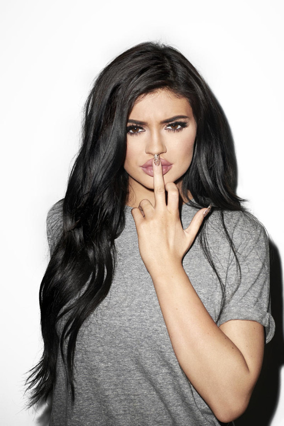 Kylie_Jenner_Galore_Mag_7_nud593