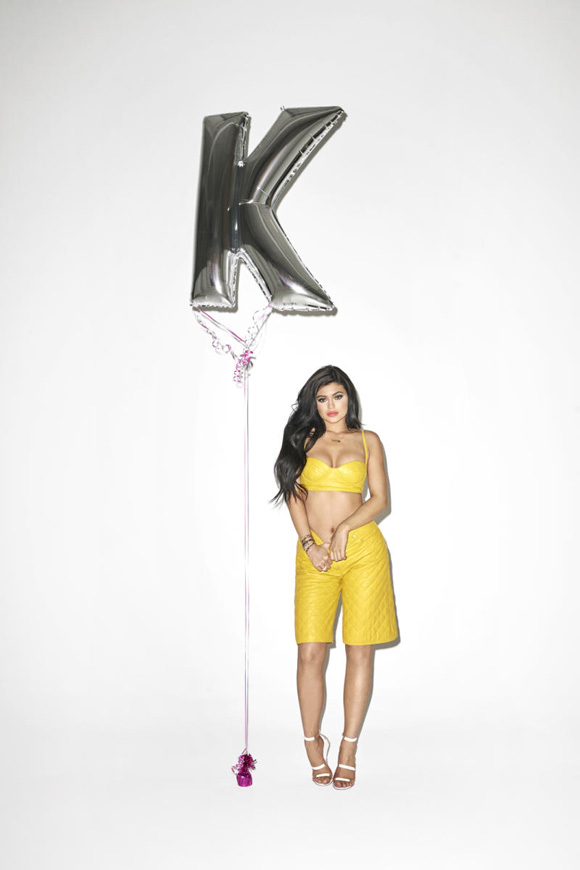 Kylie_Jenner_Galore_Mag_9_nud5a1