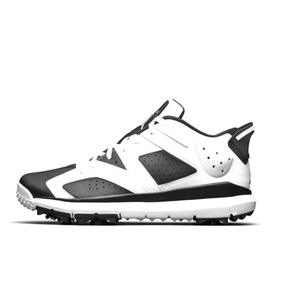d09344733b33f4 ... jordan-brand-introduces-air-jordan-6-golf-shoe- ...
