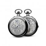 10-million-dollar-vacheron-constantin-watch-1