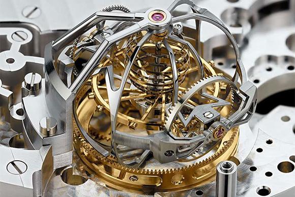 10-million-dollar-vacheron-constantin-watch-5