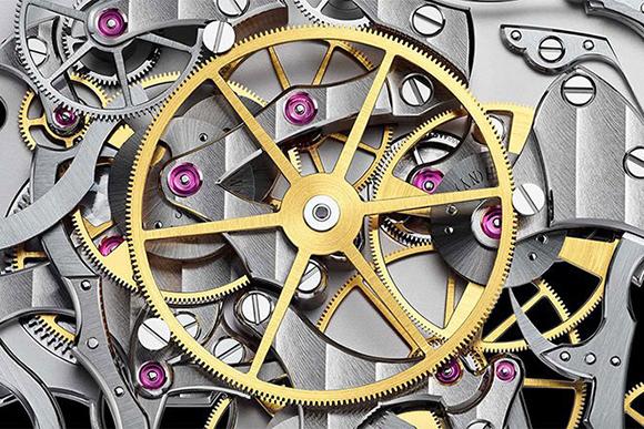 10-million-dollar-vacheron-constantin-watch-6