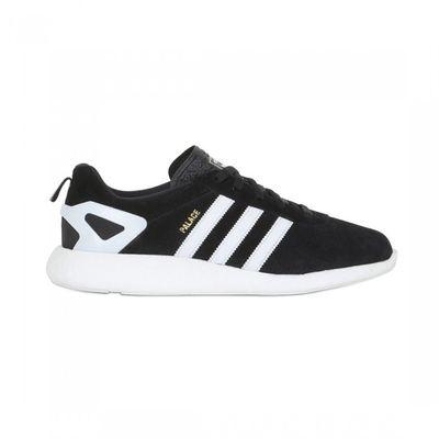 Palace x adidas Originals nuove scarpe skateboard e anche non-skateboard