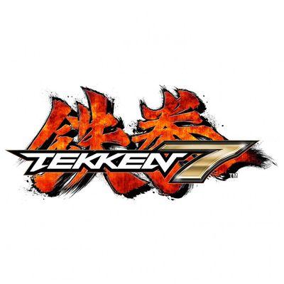 Il trailer di Tekken 7