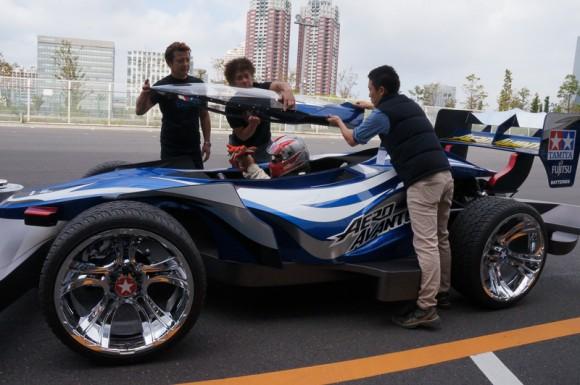 giant-tamiya-mini4wd-carrozzeria