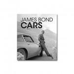 james-bond-cars-1