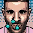 Giochino che devi asciugare le lacrime di Drake prima che sia troppo tardi
