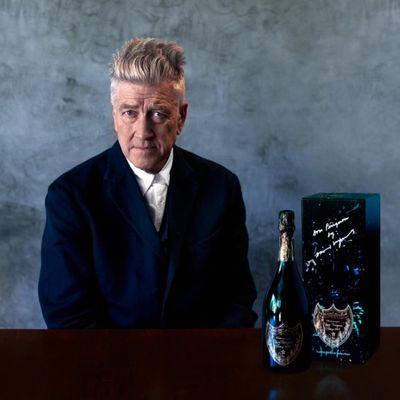 Pubblicità di David Lynch che sono come i film di David Lynch