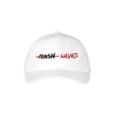 C'è già l'apparel sul dissing tra Kanye e Wiz Khalifa