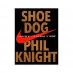 nike-phil-knight-memoir-shoe-dog-1