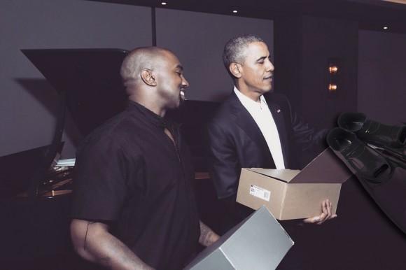 obama-yeezy-sub