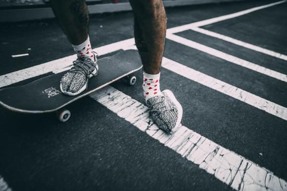 yeezy-skate