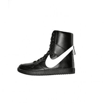 La Dunk è la nuova scarpa fashion