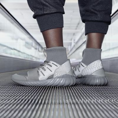 adidas Originals Tubular Primeknit Reflection e Luxe Textile Pack