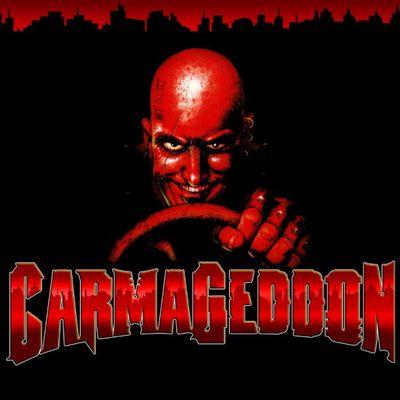 Nel 2016 esce il nuovo Carmageddon