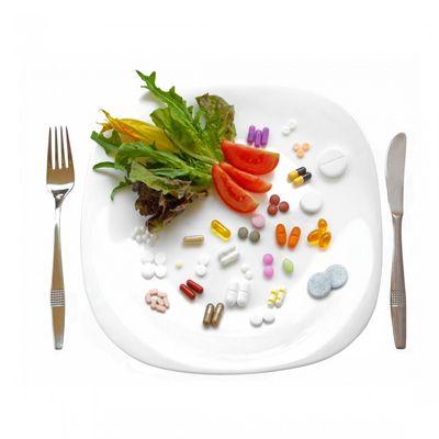 Damien Hirst apre un ristorante-farmacia a Londra
