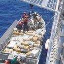 Hanno beccato un sottomarino che trasportava 5000 kg di cocaina