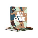 all-gone-2015-book-1
