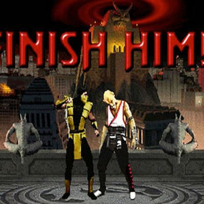Tutte le Fatality di tutti i Mortal Kombat in un video