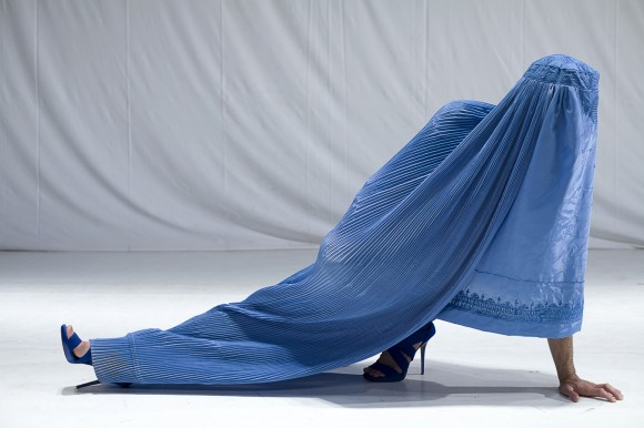 burqa_2