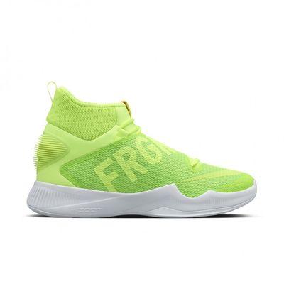 NikeLab Zoom HyperRev di fragment