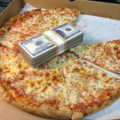 Uno zio è stato autorizzato a pagare gli alimenti all'ex-moglie in zapi