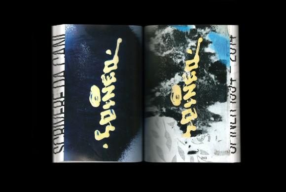Scrivere da Cani-Spiner-1994-2014 7