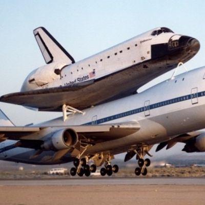 Pornonauti: gli astronauti che si sono portati i pornazzi sulla luna