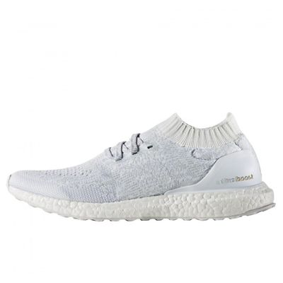 adidas UltraBOOST Uncaged col boost coloratissimo