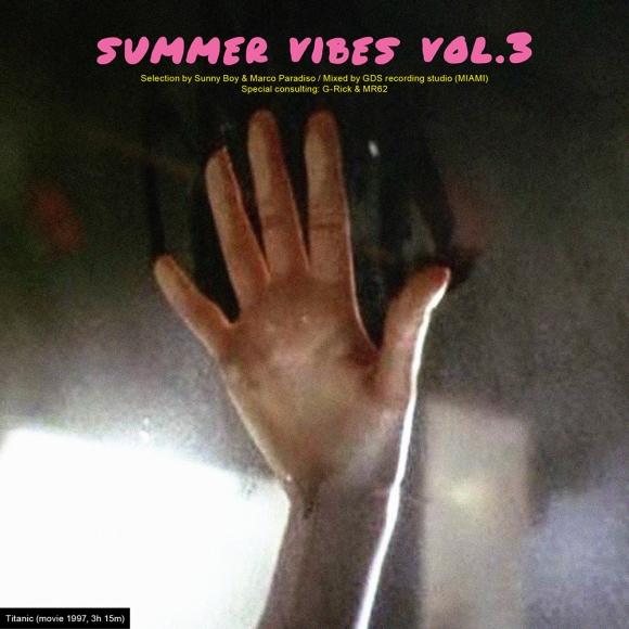 SummerVibesVol.3_Cover