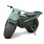 tarus-motor