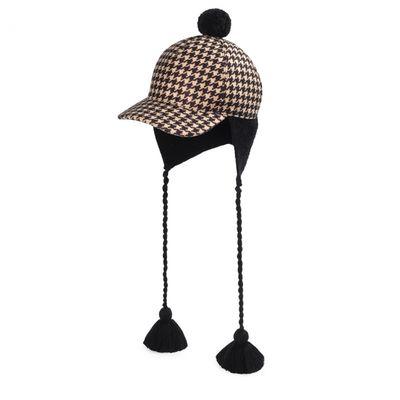 Cappello da pifferaio di Gucci