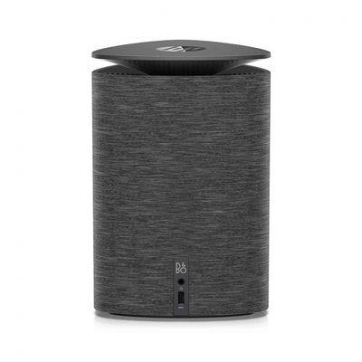 HP ha messo un computer dentro uno speaker