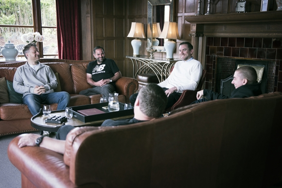 nb-surplus-podcast1
