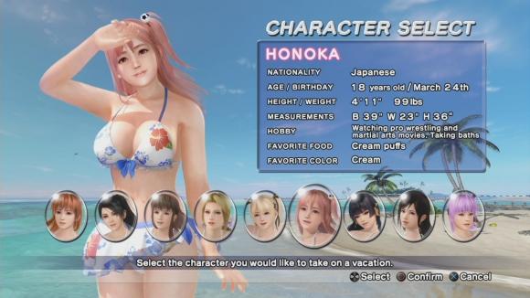 scegli-personaggio