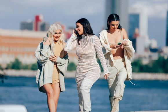 tribù-della-moda